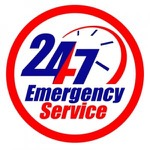 24-7 Emergency Animal Control
