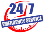 24-7 Emergency Bat Removal